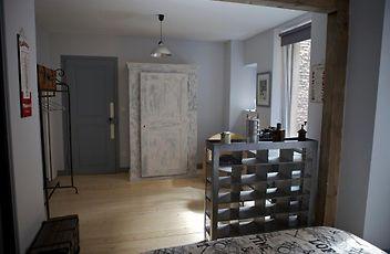 Rooms U0026 Availability
